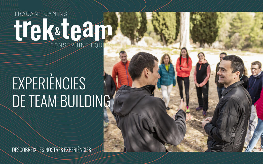 trekandteam-teambuildingexprience